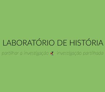 IHC's History Lab