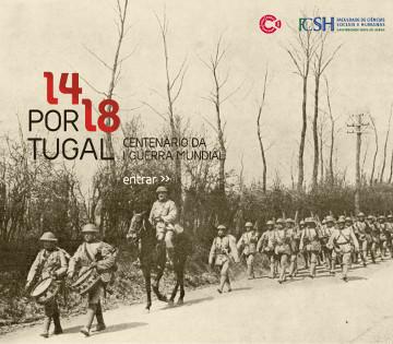 Portugal 14-18