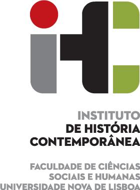 Instituto de História Contemporânea