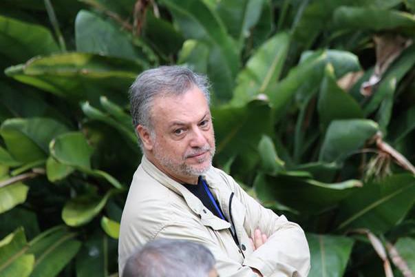 Fotografia de José Pedro Sousa Dias