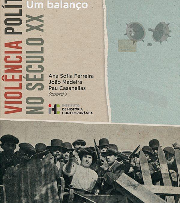 Violência Política no Século XX