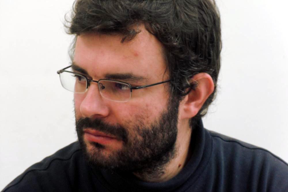 Fotografia de Nuno Medeiros