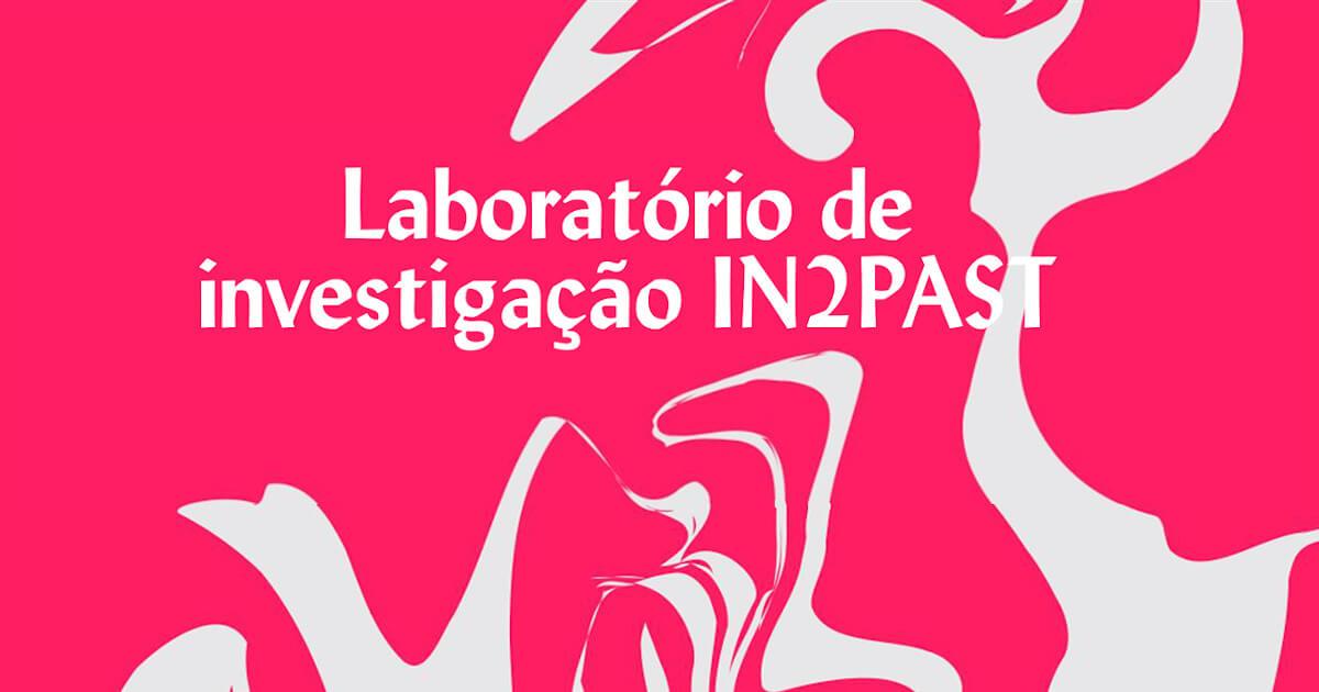 Imagem ilustrativa do Festiva Imaterial