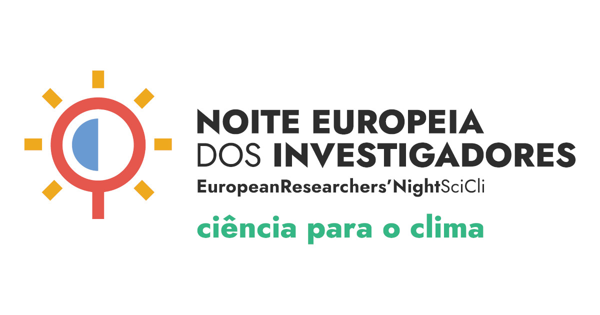 The IHC at Évora's European Researchers Night